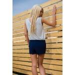 Дамски панталон Alexandra Italy 880/1-2