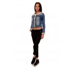 Дамски панталон Alexandra Italy 881/0