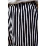 Дамски панталон Alexandra Italy 881/1-2