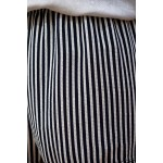 Дамски панталон Alexandra Italy 881/1-1