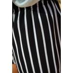 Дамски панталон Alexandra Italy 881/1-3