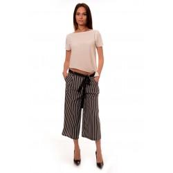 Дамски панталон Alexandra Italy 882/0