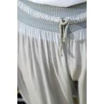 Дамски панталон Alexandra Italy 886/1-3
