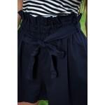 Дамски панталон Alexandra Italy 887/1-2
