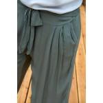 Дамски панталон Alexandra Italy 888/1-3