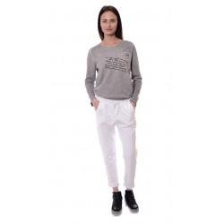 Дамски панталон Alexandra Italy 8905-4