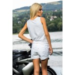 Дамски панталон Alexandra Italy 894/1-2
