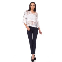 Дамски панталон Alexandra Italy 898/0-3