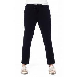 Дамски панталон Alexandra Italy 90069-1