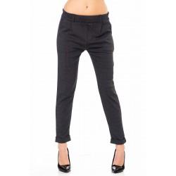 Дамски панталон Alexandra Italy-910312