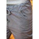 Дамски панталон Alexandra Italy 9139-3