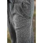 Дамски панталон Alexandra Italy 96141