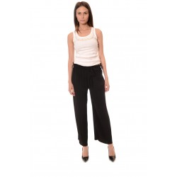 Дамски панталон Alexandra Italy 9709-1