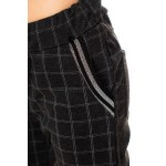 Дамски панталон Alexandra Italy 9794-1