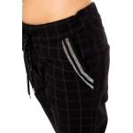 Дамски панталон Alexandra Italy 9794-2