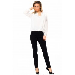 Дамски панталон Alexandra Italy 9811