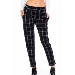 Дамски панталон Alexandra Italy 9819-1
