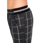 Дамски панталон Alexandra Italy 9819-2