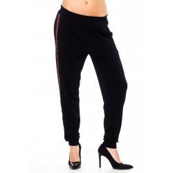 Дамски панталон Alexandra Italy-9837