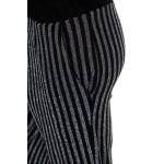Дамски панталон Alexandra Italy-9871