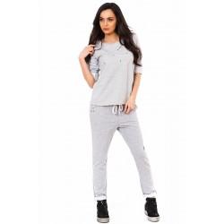 Дамски панталон Alexandra Italy 99271-1