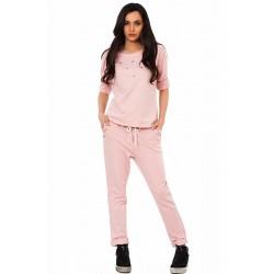 Дамски панталон Alexandra Italy 99271-3