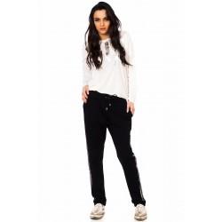 Дамски панталон Alexandra Italy 9933