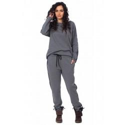 Дамски панталон Alexandra Italy 9933-2