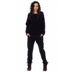 Дамски панталон Alexandra Italy 9933-1