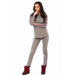 Дамски панталон Alexandra Italy 99801-2