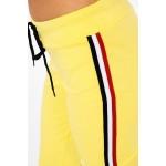 Дамски панталон Alexandra Italy 99801-3