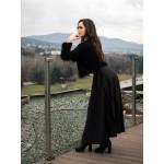 Дамска пола Alexandra Italy 20941-1