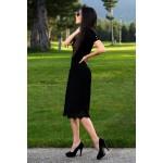 Дамска пола Alexandra Italy 550