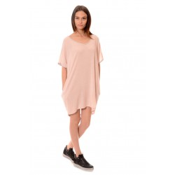 Дамска рокля Alexandra Italy 052-1