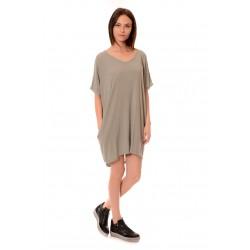 Дамска рокля Alexandra Italy 052-2