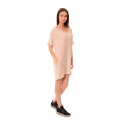 Дамска рокля Alexandra Italy 052-4