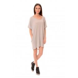 Дамска рокля Alexandra Italy 052-3