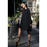 Дамска рокля Alexandra Italy 10023
