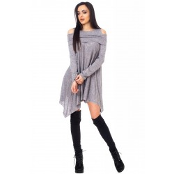 Дамска рокля Alexandra Italy-10029-2
