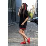 Дамска рокля Alexandra Italy 10181