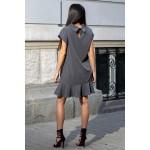 Дамска рокля Alexandra Italy 10256-2