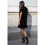 Дамска рокля Alexandra Italy 10256-1
