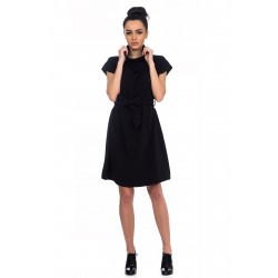 Дамска рокля Alexandra Italy 10332