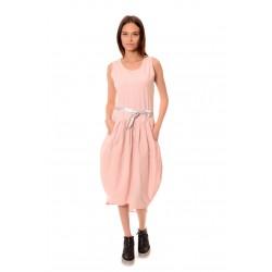 Дамска рокля Alexandra Italy 10411-2