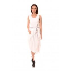 Дамска рокля Alexandra Italy 10411-5