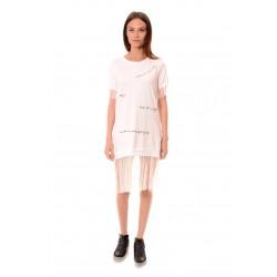 Дамска рокля  Alexandra Italy 1057-1