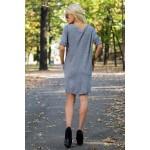 Дамска рокля Alexandra Italy 10571-1