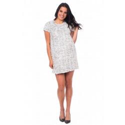 Дамска рокля Alexandra Italy 10787