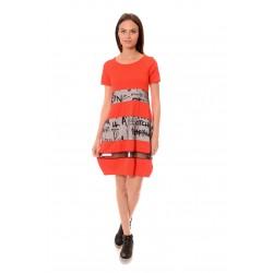 Дамска рокля  Alexandra Italy 1113-2