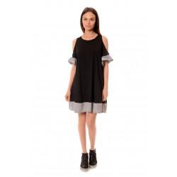 Дамска рокля Alexandra Italy 130-2